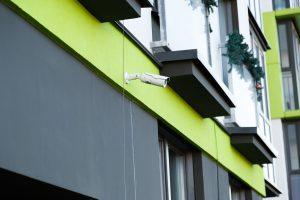 Ochrona osiedla – na czym polega?