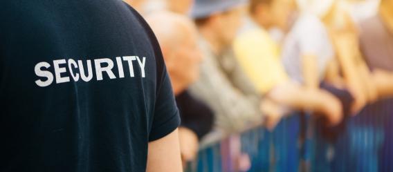 uslugi-ochronafizyczna